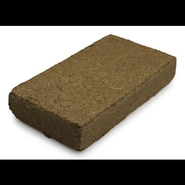 Bio Nova BN Cocosziegel, 1 Stück, ergibt 10 L Substrat