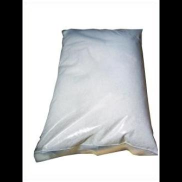 Perlite, Boden-Luftspeicher, 100 L