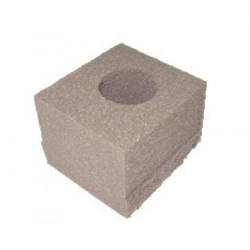 Hortis Rootcubes Starterwürfel