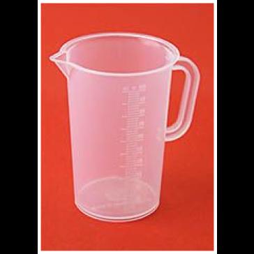 Messbecher, 100 ml