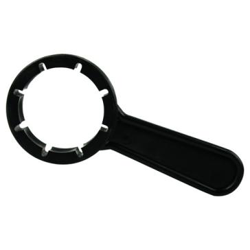 Kanisterschlüssel, für 5 und 10 L Kanister