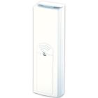 Zusatzsender für Funkthermometer