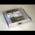 Super-Entkalkungspatrone für Luftbefeuchter