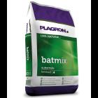 Plagron Bat-mix, 50 L