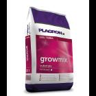 Plagron Grow-mix PG, 25 L
