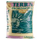 CANNA Terra Professional Plus Substrat, 25 L