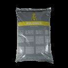 Atami ATA Organics Kilomix 50 L