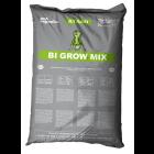 Atami B'CUZZ BI Grow Mix, 50 L