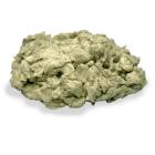 Steinwollflocken, mittlere Konsistenz, 440 L = 20 kg