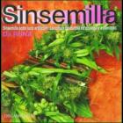 Sinsemilla, da Runa (Italienische Ausgabe)