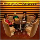 Gunjah Deluxe, Freakshow, Musik-CD, vielfältige Mischung aus Reggae