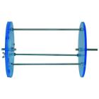 Ersatz-Trommel Xtra small, 6 L