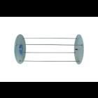 Trommel Xlarge 64 L