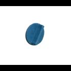 Schraube für Air-Pot 1 L, dunkelblau