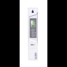 HM Digital EC/Temp-Meter, AquaPro