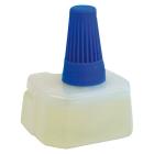 Ersatzpatrone für 'The Neutralizer Professional Kit', 100 ml