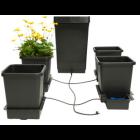 AutoPot 4 Pot System Bewässerungssystem