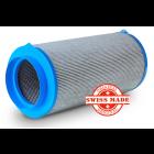 CarbonActive HL Standard 1000ZL 200