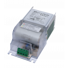 GIB Lighting Vorschaltgerät PRO-CMH, 315 W