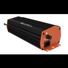 GIB Lighting NXE 250W Vorschaltgerät