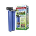 GrowMax Water Garden Grow 480 L/h