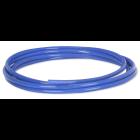 GrowMax Water Schlauch 1/4', Blau, 3 m