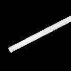 SANlight C100 Aluminium Schiene 1000 mm