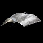 Adjust-A-Wings Enforcer S