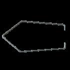 SANlight Aufhängungsdraht M30
