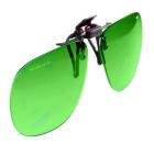 Method Seven Aviator LED Clip On