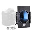 Method Seven HPS Camera Photo Filter