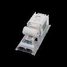 Elektrox Vorschaltgerät Easy 600 W