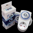 Tempo Box TBOX 1M