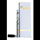 DR.WAX - Vape Pen silber