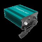 PowerPlant 600W Steuerbares Vorschaltgerät - EU Stecker