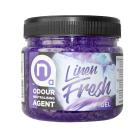 Odour Neutraliser Linen Fresh Gel -  1L