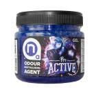 Odour Neutraliser Pro ACTIVE Gel -  1L