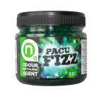 Odour Neutraliser PACU FIZZ Gel - 1L