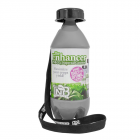 TNB  The Enhancer -  CO2 Erzeuger, 240g Flasche