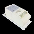 Elektromagnetisches Vorschaltgerät für HPS/MH Leuchtmittel, 400 W