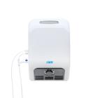 RAM Luftbefeuchter zur Wandmontage, 120 W, 1600 ml/h, EU Plug