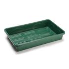 Malton Plastics unbeheizte Anzuchtschale für Zimmergewächshaus, medium