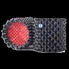 Air-Pot® - 5 L, ø 23,2 cm, H = 23,5 cm