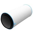 RAM Aktivkohlefilter, 1350 m³/h, ø 315 mm Anschlussflansch