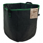 PLANT!T Fabric Pot, Pflanzbehälter, Ø45 cm, 56 L, 5 St je Pckg