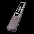 Essentials EC-Messgerät, mit Memory-Funktion