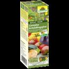 Spruzit NEEM GemüseSchädlingsfrei, 30 ml