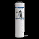 CAN150BFT, Aktivkohlefilter, 2100 m³/h, ø 250 mm