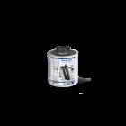 CAN333BFT, Aktivkohlefilter, 350 m³/h, ø 160 mm