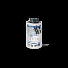 CAN250m3h, Aktivkohlefilter, 250 m³/h, ø 125 mm